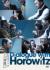 ホロヴィッツとの対話 [DVD] メイン画像